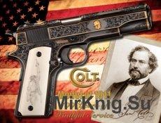 Colt Catalog 2011