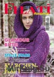 Filati Handknitting №53 2013
