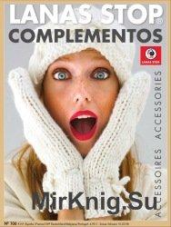 Lanas Stop Complementos №106 - 2011
