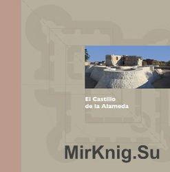 El Castillo de la Alameda