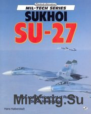 Sukhoi Su-27 Design and development Russian's super interceptor