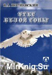 Утес белой совы (аудиокнига)