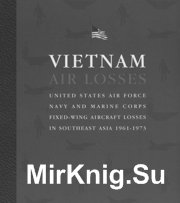 Vietnam Air Losses
