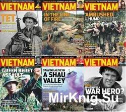 Vietnam - №1-6 2015