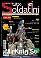 Tutto Soldatini - №41 2016