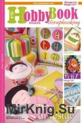 Hobby Book № 53 Maxi