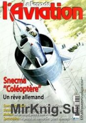 Le Fana de L'Aviation №474