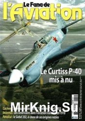 Le Fana de L'Aviation №475