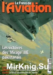 Le Fana de L'Aviation №478