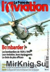 Le Fana de L'Aviation №476