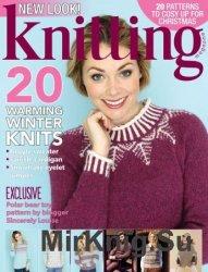 Knitting №149 2015