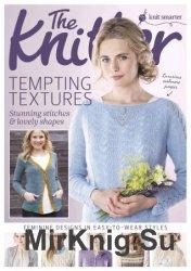 The Knitter №88 2015