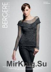 Bergere de France Sweater
