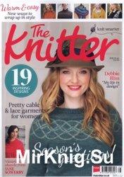 The Knitter №66 2014