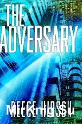 The Adversary  (Аудиокнига)