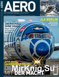 AERO International 2016-06