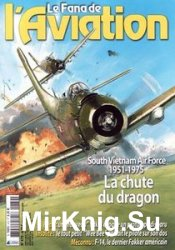 Le Fana de L'Aviation №479