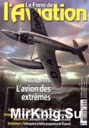 Le Fana de L'Aviation №496