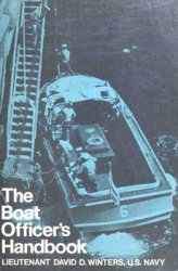 The Boat Officer's Handbook