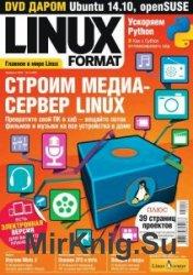 Linux Format № 2 , 2015