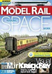 Model Rail 2016-06
