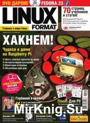 Linux Format № 2, 2016