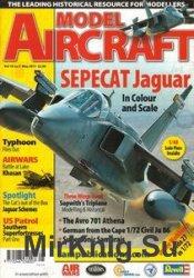 Military Aircraft 2011-05