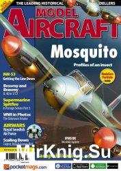 Military Aircraft 2013-07