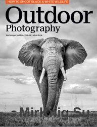 Outdoor Photography June 2016