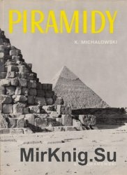 Piramidy i mastaby