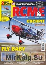 RCM&E 2016-06