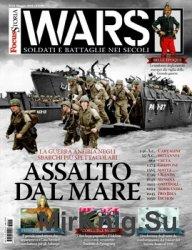 Focus Storia Wars №21 – Maggio 2016