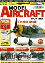 Model Aircraft Monthly 2009-05