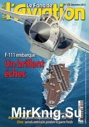 Le Fana de L'Aviation №517