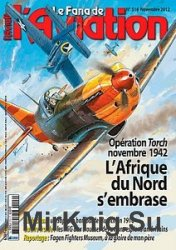 Le Fana de L'Aviation №516