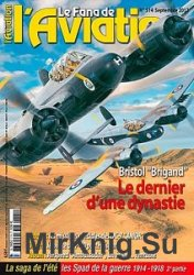 Le Fana de L'Aviation №514