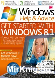Windows Help & Advice - January 2015