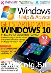Windows Help & Advice - September 2015