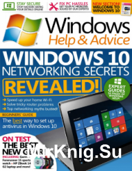 Windows Help & Advice - December 2015