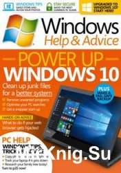 Windows Help & Advice - May 2016