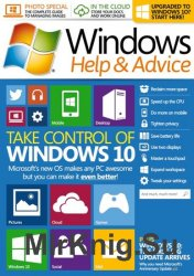 Windows Help & Advice - June 2016