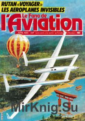 Le Fana de L'Aviation №185