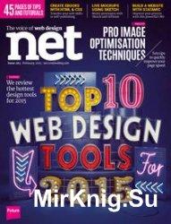 Net - № 263, 2015