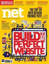 Net - № 264, 2015