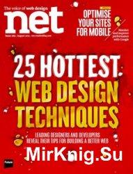 Net - № 269, 2015