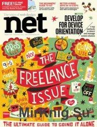Net - № 270, 2015