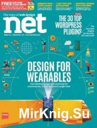 Net - № 271, 2015