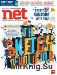 Net - № 273, 2015