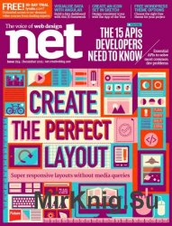 Net - № 274, 2015