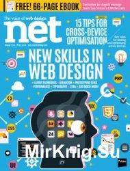 Net - № 279, 2016